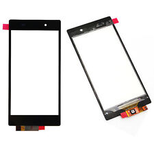 Touch Screen Digitizer Glass Sensor For Sony Xperia Z1 L39h C6902 C6903 C6906