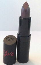 Rimmel Lasting Finish by Kate Moss Lipstick # 15