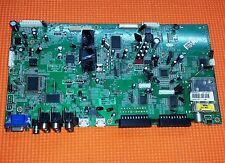 MAIN BOARD FOR HITATCHI CE42FD8I LCD TV 17MB26-2 (260207) 20336738 SCR:LC420WU2
