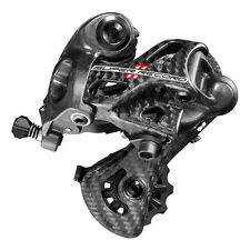 Campagnolo SUPER RECORD 11 Speed Rear Derailleur : RD15-SR1
