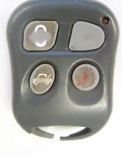 Keyless remote B23AT67 autopage XT62 wireless alarm transmitter keyfob beeper