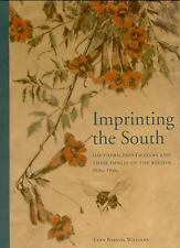 Imprinting the South: Southern Printmakers and their Images of the Reg-ExLibrary