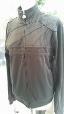 Billabong Woman's Jacket, XS Slim Fit, Good Condition, Black
