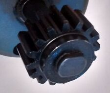 16T PINION CLUTCH BELL GEAR FOR FG MONSTER TRUCK - MIGHT FIT OTHERS