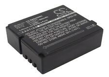NEW Battery for Rollei 3S 4S 5S DS-SD20 Li-Polymer UK Stock