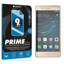 New GLASS Screen Protectors Protect For Huawei P9 Lite