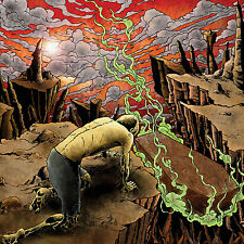 "DYSENTERY ""Internal Devastation"" death metal CD"