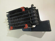 KH12 962 300 0  BMW E39 530D  Dieselkühler Kraftstoffkühler 1332 2 247 411