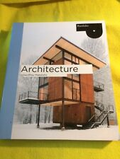 Architecture: An Introduction (Portfolio) Paperback 2010 by Geoffrey Makstutis