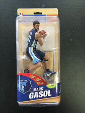 MCFARLANE NBA SERIES 28 MARC GASOL FIGURE