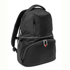 Manfrotto Advanced Active Backpack I - Black