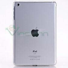 Custodia CRYSTAL case rigida per iPad Air aderente trasparente