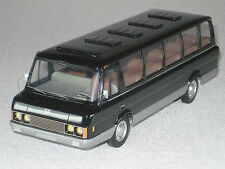 FINAL SALE!!! RUSSIAN SMALL BUS ZIL-119 1/43 USSR