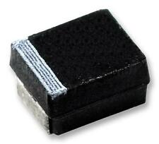 Capacitors - Tantalum - CAP TANT 2.2UF 35V CASE C