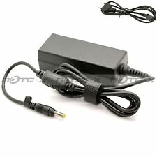 AC Power Adapter AC-DL960 100-240V 50/60Hz 9.6V 0.8A For Sony