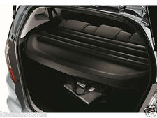 Genuine OEM Honda Fit Black Cargo Cover 2012 - 2013
