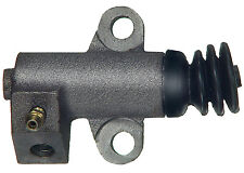 NOS ACDelco 386282 Fits a 1980-86 Nissan Pickup 720 Clutch Slave Cylinder