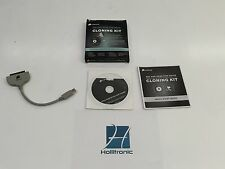 Corsair Cloning Kit SSD 2.5-Inch Solid State Drive and Hard Disk Drive CSSD