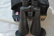 Day/ Nght Prism 40-60 Binoculars. Ruby lenses 6922