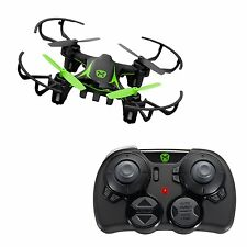 Sky Viper m500 Compact Nano Drone with One-Touch Flips and Barrel Rolls | 01598