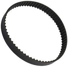 QUALCAST Drive Belt Fits  PUNCH / CLASSIC / E14S / ATCO WINDSOR.