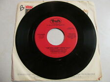 """FREDERICK KNIGHT BETCHA DIDN'T KNOW THAT LET'S MAKE A DEAL 1974 STAX 7"""" 45 SOUL"""