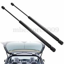 20'' Rear Tail Gate Gas Struts Boot Holders Lifter Support For Peugeot 307 02-08