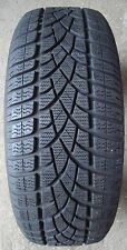 4 Pneumatici invernali Michelin Primacy Alpin PA3 225/50 R17 94 H M+S TOP 8mm