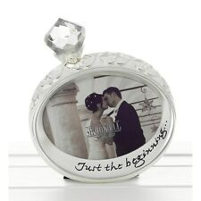 Shudehill Engagement Ring Photo Frame Design 13 x 10.5cm In Presentation Box
