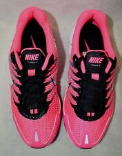 Nike Air Max Torch 4 Pink/White/Black Women Running Shoes - Assorted Sizes NWB
