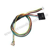 3DR Telemetria OSD Y Stile Cavo Di Collegamento Filo per APM2.5 APM2.6 APM2.7 FC