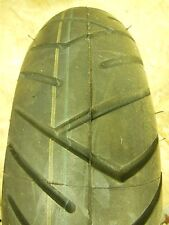 Pirelli SL26 120/90-10 (66J) Front / Rear SCOOTER TIRE New w/ Free Shipping