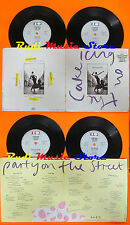 2 LP 45 7''STEPHEN TINTIN DUFFY Icing on the cake Broken home Hold it cd mc dvd