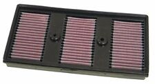 K&N 33-2869 Air Filter | AUDI VOLKSWAGEN SKODA
