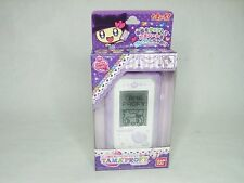 TAMAGOTCHI TAMA PROFY PURPLE TAMAPROFY 2011 BANDAI JAPAN NEW