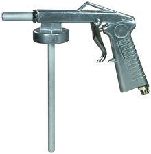 Astro Pneumatic 4538 Undercoating, Texture Coat and Truck Bed Liner Spray Gun