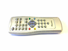 GENUINE ORIGINAL RELISYS UR48BEC028T TV REMOTE CONTROL