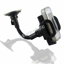 Y013 NEW Universal Windshield car mount holder for Samsung Galaxy S3 SIII i9300