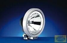 1F1 009 390-081 Hella Rallye 3000 Compact Celis Fernscheinwerfer
