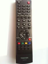 New TOSHIBA Blue ray DVD remote SE-R0418 for almost all Toshiba blu-ray DVD play