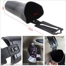 Special Design Plastic Car Interior Door Side Storage Umbrella Holder Box Stand