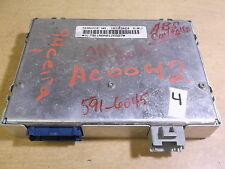 ABS Controller Module for 1994 Buick Ciera 16183424 *FREE SHIPPING*