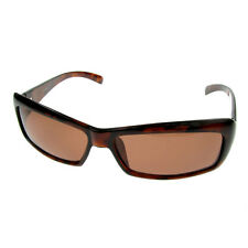 Ladies Sunglasses Polaroid Polarized Lens UV400 CAT 3 Inkognito 5659B Scratched