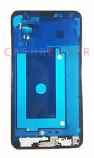 Marco frontal carcasa g LCD frame housing cover Samsung Galaxy Note 3 n9005