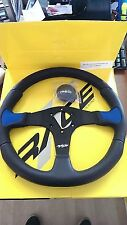 RACE DRAFSTER STEERING WHEEL