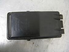 Original Deckel für Sicherungskasten Audi 100 / A6 C4  4A0941801