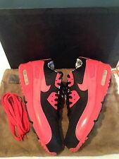 "Nike Air Max 90 ""Studio 255 ID"" DS sz 13 Promo Rare Limited Hyperstrike AM90"