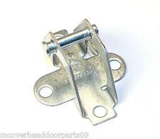 Liftmaster,Chamberlain, Craftsman, Door Bracket for Garage Door Openers 41A5047