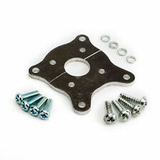 PKZ5514 Parkzone Model Aircraft Accessories SE5a Motor Mount with Screws  New UK