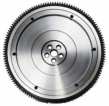 QSC Volkswagen VW Type 4 Forged Flywheel 200mm